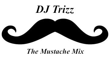 The Mustache Mix